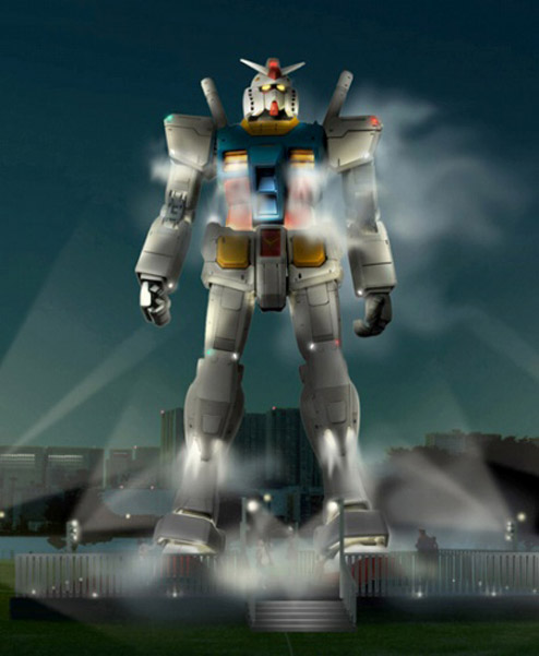 lifesized_gundam